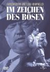 Im Zeichen des Bösen - Charlton Heston, Orson Welles - DVD