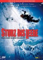 Sturz ins Leere - 2 Disc- Version