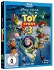 Toy Story 3 - 2-Disc-Set