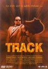 Track - DVD FSK 18 NEU+OVP