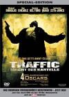 Traffic - Macht des Kartells - Special Edition