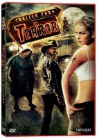 Trailer Park Of Terror (DVD,deutsch)