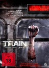Train - Thora Birch - DVD