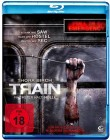 Train - Thora Birch - Blu Ray