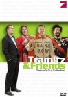 Tramitz & Friends - Director's Cut Collection