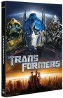 (DVD) Transformers - Der Film