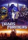 Transformers - Der Film - Special Edition