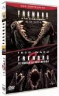 Tremors 1 & 2 - DVD Doppelpack