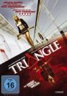 Triangle - Die Angst kommt in Wellen (DVD)