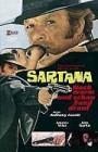 Sartana - Noch warm und schon Sand drauf, Hartbox, X-Rated
