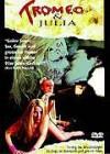 Tromeo & Julia UNCUT-DVD Rarität aus der TROMA-Schmiede !!!