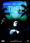 Tropix(19414)