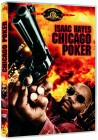DVD Chicago Poker