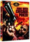 Chicago Poker - Isaac Hayes, Yaphet Kotto, Nichelle Nichols