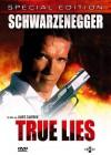 True Lies - Wahre Lügen - Special Edition    OVP