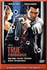 True Romance - Christian Slater, Patricia Arquette - Neu