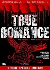 True Romance - 2-Disc Special Edition - Christian Slater