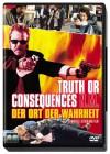 Truth Or Consequences - Der Ort der Wahrheit (25595)