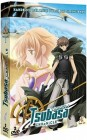 Tsubasa Reservoir Chronicle - Voyage 1