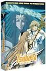 Tsubasa Reservoir Chronicle - Voyage 3