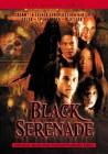 Black Serenade NEU OVP