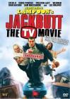 Jackbutt - The TV-Movie - ungekürzt