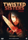Twisted Sisters - Fiona Horsey - DVD