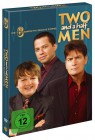Two and a Half Men - Mein cooler Onkel Charlie - Staffel 6