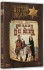 Western Collection - Ein Fressen für die Geier