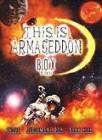 This is Armageddon -  Starfire