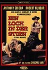 Ein Loch in der Stirn - Uncut Edition - Cover B