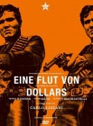 Eine Flut von Dollars - Western Collection Nr. 11