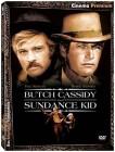 Butch Cassidy und Sundance Kid - Cinema Premium