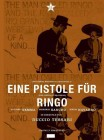 Eine Pistole für Ringo - Western Collection Nr. 12