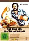 Der Dicke und das Warzenschwein - New digital remastered