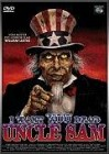 Uncle Sam - I Want You Dead