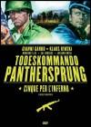 Todeskommando Panthersprung Sehr selten und OVP-NEU!