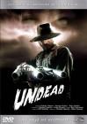 Undead   ( Im Schuber)
