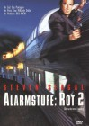 Alarmstufe: Rot 2 - Steven Seagal, Katherine Heigl - DVD