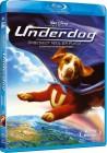 Disney Underdog - Unbesiegt weil er fliegt