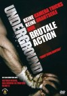 Underground- Brutale Action- Martial Arts- Cool!!!
