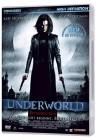 Underworld (2 DVDs,RC2,dt.,Extended Cut)
