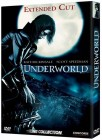 Underworld - Extended Cut - Cine Collection (Kate Beckinsale