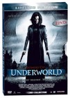 Underworld - Extended Cut - Limited Edition - Steelbook