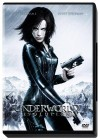 Underworld: Evolution ( Verleihversion )