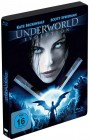 Underworld: Evolution - Steelbook Edition, wie neu!!!
