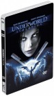 Underworld: Evolution -  Steelbook Edition