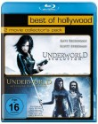 Underworld - Evolution und Aufstand der Lykaner