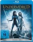 Underworld 3 - Aufstand der Lykaner