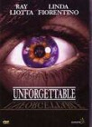 Unforgettable - Ray Liotta, Linda Fiorentino, Peter Coyote